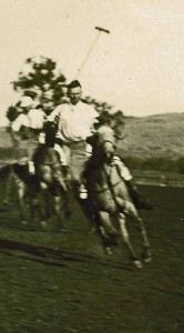 fb-haydon-playing-polo-at-bloomfield-on-ponies