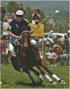 Haydon Drawlina at 2006 Nationals