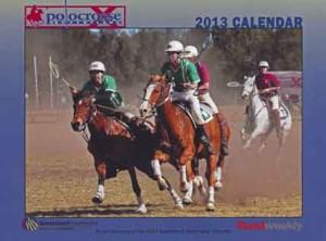 polocrosse-calendar-qld-2013-diva--apollo