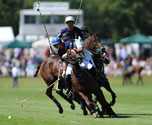 Scud Final Gold Cup 2010