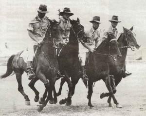 campdrafting-team-nsw-1937-ras-winners-g-wisemantle-radium-2-fb-haydon-promise-reg-watts-norma-a-wiseman-barry