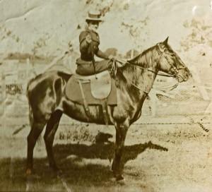 grace-haydon-side-saddle
