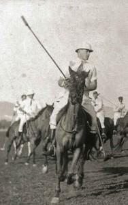 guy-haydon-playing-in-1908
